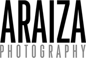Araiza Photography